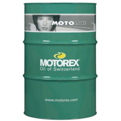 Huile moteur MOTOREX Top...