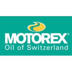 Huile moteur MOTOREX Legend...