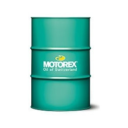 Huile moteur MOTOREX Boxer...