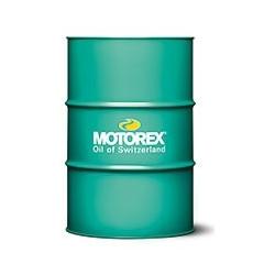 Huile moteur MOTOREX Bower...