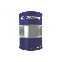 Huile moteur TECNIUM -...