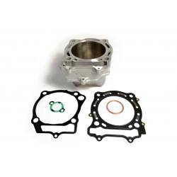 Kit cylindre ATHENA Easy MX...