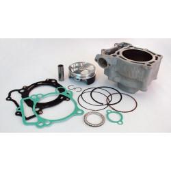 Kit cylindre-piston ATHENA...