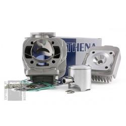 Kit cylindre ATHENA - Ø40mm