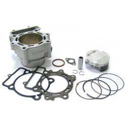 Kit cylindre ATHENA - Ø76mm...