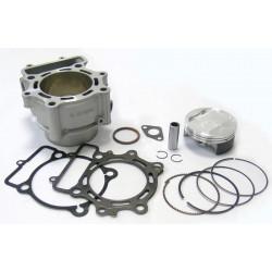 Kit cylindre ATHENA - Ø83mm...