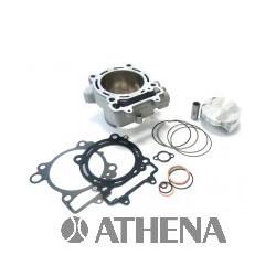 Kit cylindre ATHENA - Ø96mm...