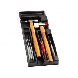 Module outils de frappe...