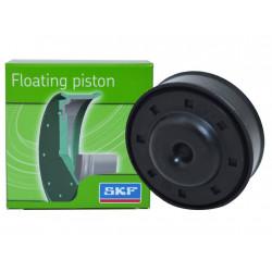 Piston flottant de...