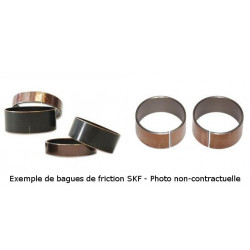 Bague de friction...
