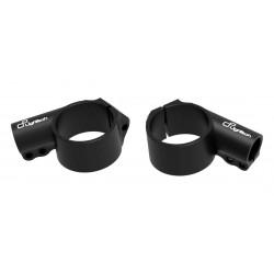 Bracelets LIGHTECH Ø52...