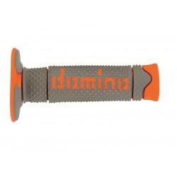 Revêtements DOMINO A260 DSH...