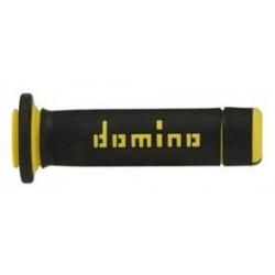 Revêtements DOMINO A180...