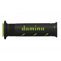Revêtements DOMINO A250 XM2...