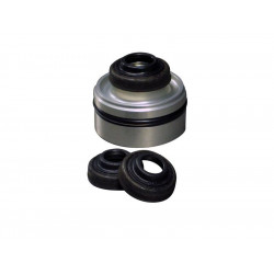 CACHE POUSSIERE 16MM KYB...
