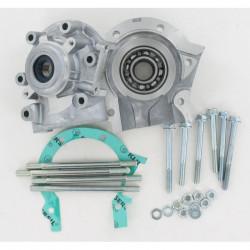 Carter moteur complet PEUGEOT 103