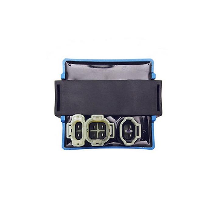 Boitier CDI électronique 50 à boite