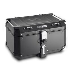 Top-case GIVI Trekker Outback 58 litres noir