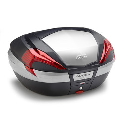 Top-case GIVI V56N Maxia 4 56L