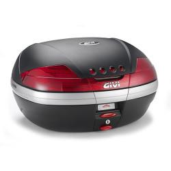 Top-case GIVI V46N 46L