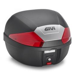 Top-case GIVI B29N 29L