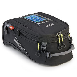 Sacoche de réservoir GIVI EA116 HONDA NC750X