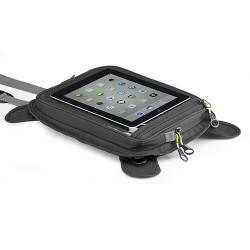 Sacoche porte tablette GIVI EA112B