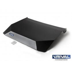 Toit RIVAL Powersports -...