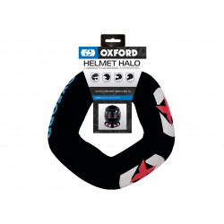 Support de casque OXFORD