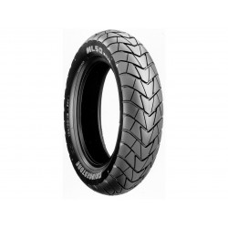 Pneu BRIDGESTONE MOLAS ML50...
