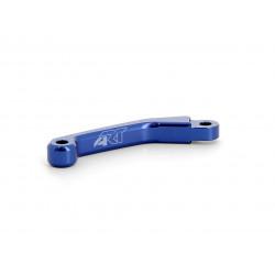 Levier d'embrayage ART bleu...
