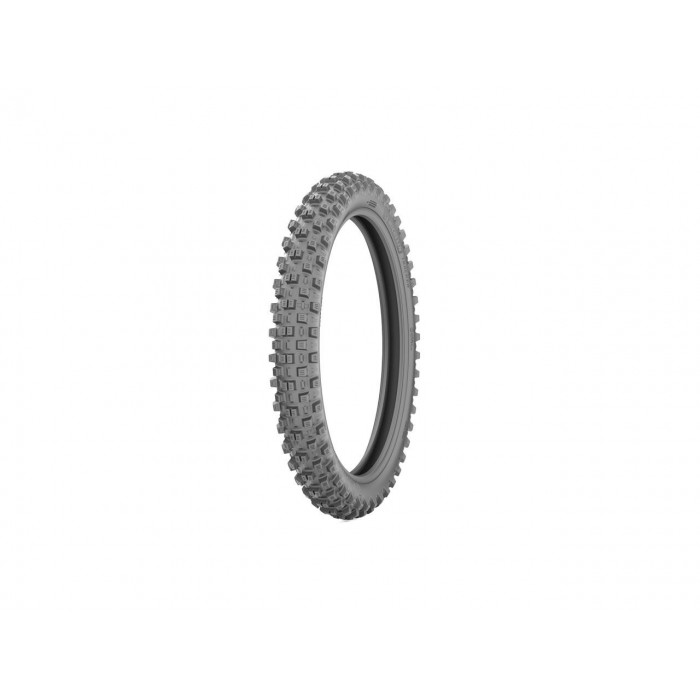 Pneu MICHELIN TRACKER 90/90-21 M/C 54R TT