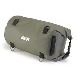 Sac rouleau waterproof GIVI EA114KG