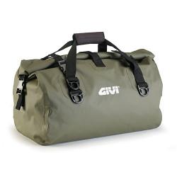 Sac cargo étanche GIVI EA115KG