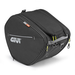 Sacoche tunnel scooter GIVI EA105B