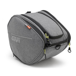 Sacoche tunnel scooter GIVI EA105GR