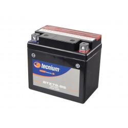 Batterie TECNIUM BTZ7S-BS...
