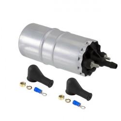 Pompe à essence BMW K75 K100
