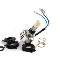 Ampoule RACETECH LED Kit...