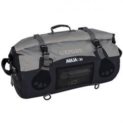 Sac OXFORD Aqua Roll Bag...