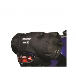 SAC MARIN AQUA30 Roll Bag...