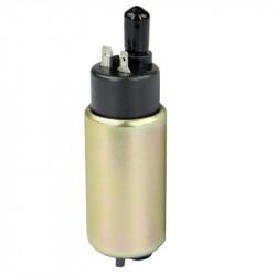 Pompe à essence immergée pour 4T