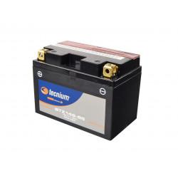 Batterie TECNIUM BTZ14S-BS...