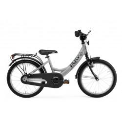 "Vélo enfant 18"" PUKY ZL18-1 aluminium"