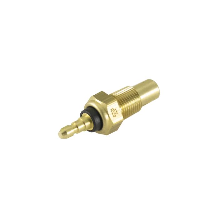 VOSS.PET 20x Isolateur écarteur pour Grillage 120 mm