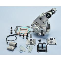 Carter moteur POLINI PEUGEOT 103 SPX 170.0090