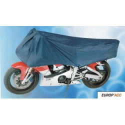 Housse moto TOP COVER -...