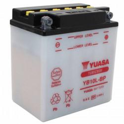 Batterie 12v 12 ah yb10l-bp...