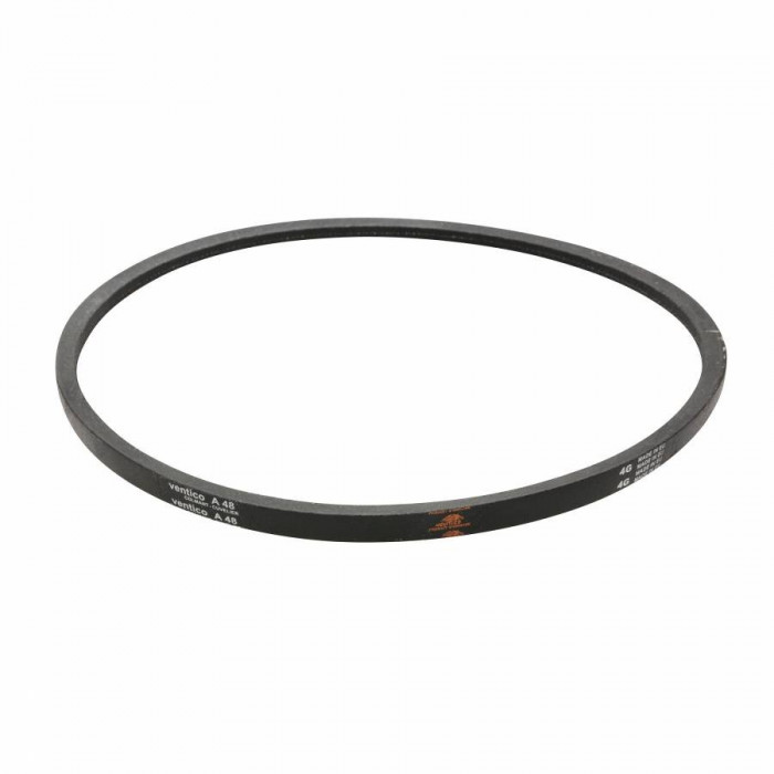 Courroie cyclo adaptable peugeot 103 sp-mvl lisse -ventico a48-