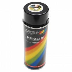 Bombe de peinture motip pro...